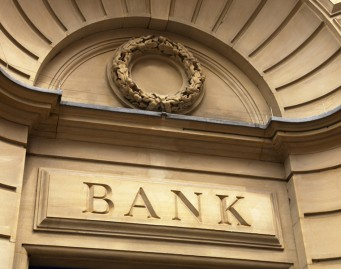 _0002_banking-featured